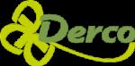 Derco Shopping Trolley's